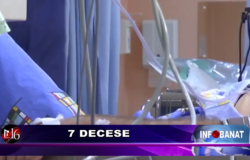 7 decese