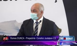 3,6 milioane de lei, prejudicii aduse la Consiliul Județean