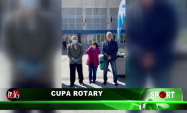 Cupa Rotary